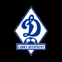 FC Dinamo St. Petersburg logo
