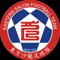 FC Eastern AA logo