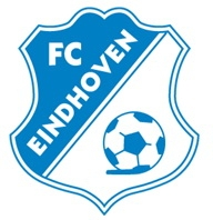 FC Eindhoven logo