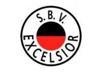 FC Excelsior logo