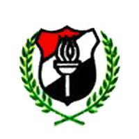 FC El Dakhleya logo