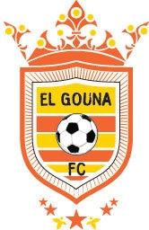 FC El Gouna logo