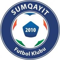 FC Sumgayit logo