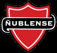FC Ñublense logo