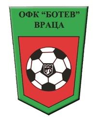 FC Botev Vratsa logo