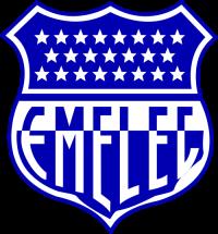 FC Emelec logo