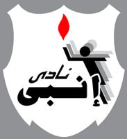 FC ENPPI Club logo