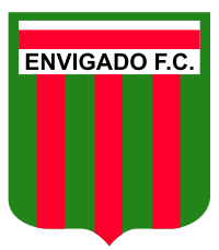 FC Envigado logo