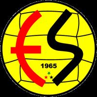 FC Eskişehirspor logo