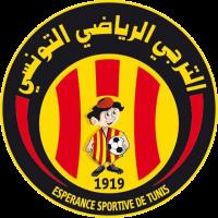 FC Espérance de Tunis logo