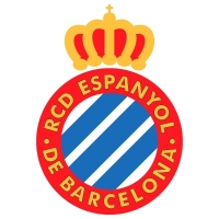 FC Espanyol logo