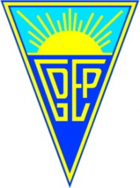 FC Estoril logo