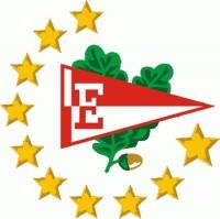 FC Estudiantes logo