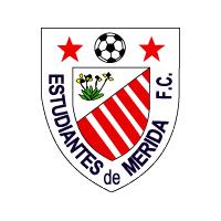 FC Estudiantes de Mérida logo