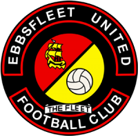 FC Ebbsfleet United logo