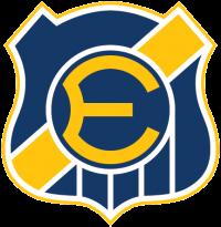 FC Everton (Viña del Mar) logo
