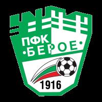 FC Beroe logo