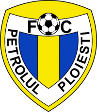 FC Petrolul Ploiești logo
