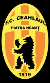 FC Ceahlăul Piatra Neamț logo