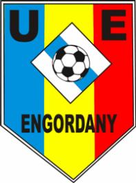 FC Engordany logo