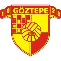 FC Göztepe logo