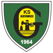FC Katowice logo