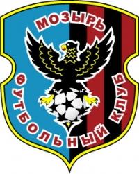 FC Slavia-Mozyr logo