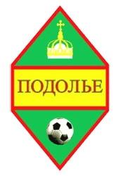 FC Podolye logo