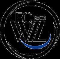 FC Wil logo