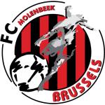 FC Brussels logo