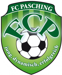 FC Pasching logo