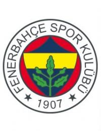 FC Fenerbahçe logo