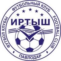 FC Irtysh Pavlodar logo