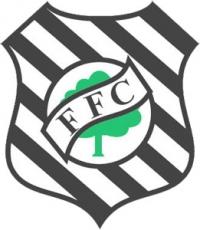 FC Figueirense logo