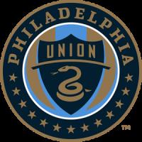 FC Philadelphia Union logo