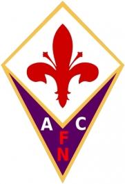 FC Fiorentina logo