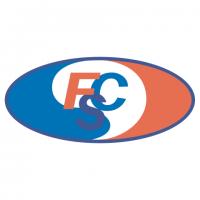 FC Sakhalin logo