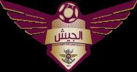 FC El Jaish SC logo
