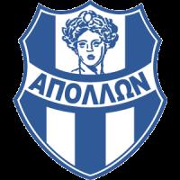 FC Apollon Smyrnis logo