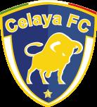 FC Celaya logo