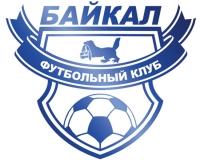 FC Baikal Irkutsk logo