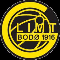 FC Bodø Glimt logo