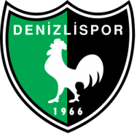 FC Denizlispor logo