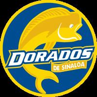 FC Dorados de Sinaloa logo