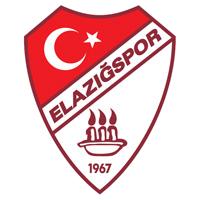 FC Elazığspor logo