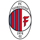 FC Fiorentino logo