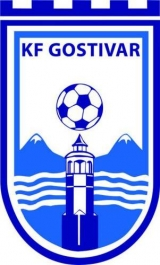 FC Gostivar logo