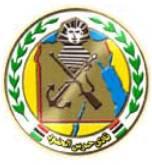 FC Haras El-Hodood logo