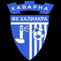 FC Kaliakra logo
