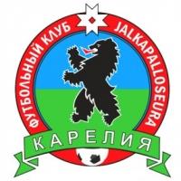 FC Karelia logo
